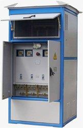Подстанции трансформаторные комплектные КТП 1М - 25...630/10(6)/0,4 У1 (УХЛ), купить