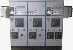 Подстанции трансформаторные комплектные КТП-250…2500/10(6)/0,4 У3, купить