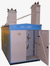 Подстанции трансформаторные комплектные КТПГСМ – 100...630/10(6)/0,4 У1 для городских электрических сетей, заказать