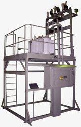 Подстанции трансформаторные комплектные универсальные мощностью 25…250/10(6)/0,4 У1 (КТПУ), купить