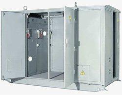 Устройство серии КУПНА 700 для управления насосными агрегатами при добыче нефти и для откачки воды из стволов ликвидированных или закрытых шахт, а также для управления вентилятором проветривания ствола, купить