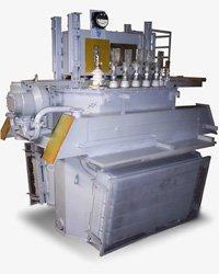 Трансформатор тяговый однофазный типа ОНДЦЭ–8000/10, купить