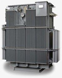 Трансформаторы силовые типа ТМЗ, купить