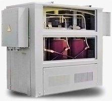 Трансформаторы силовые сухие серии ТС(З)ГЛ, купить